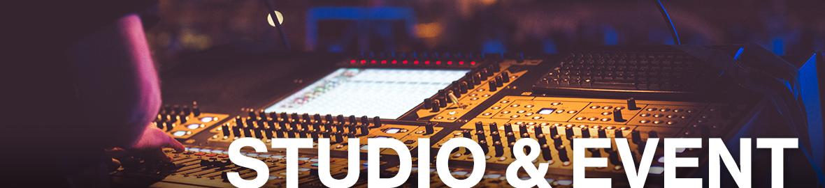 Studio & Event