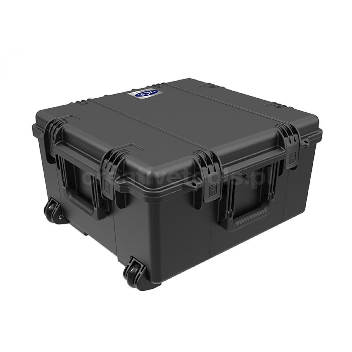e253e50a24c4e LaCie Peli Case dla 12Big STFJ400 - creativetools