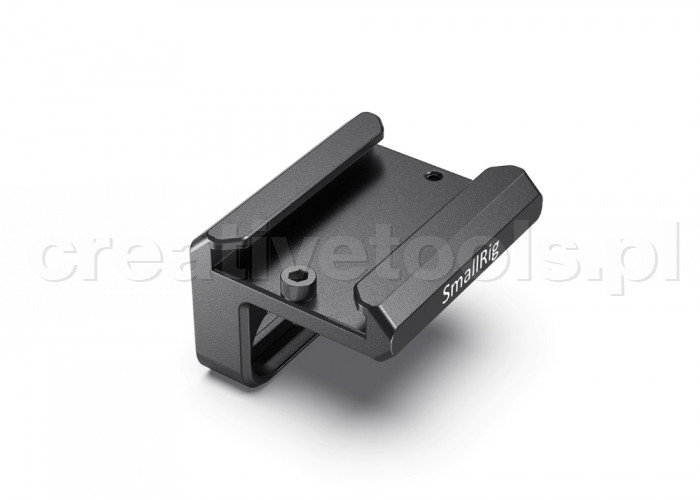 SmallRig (BUC2736) Cold Shoe Mount