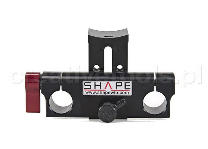 Shape LENSSUP1