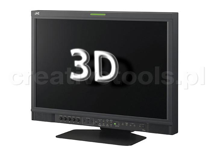 JVC DT-3D24G1