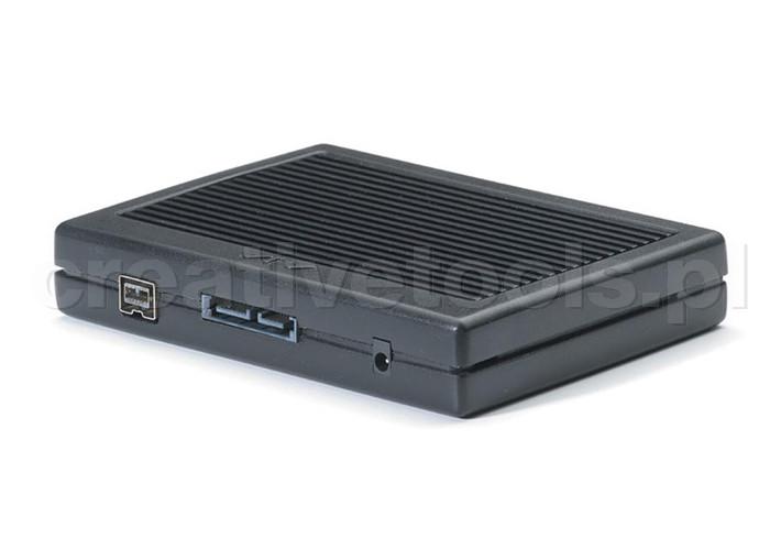 AJA Ki Pro 500GB USB 3.0 Storage module