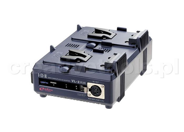 IDX VL-2Plus