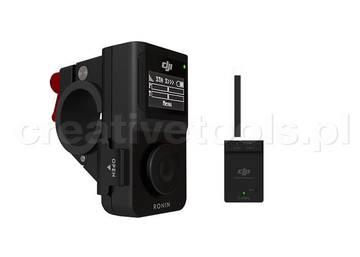 DJI Wireless Thumb Controller do Ronin