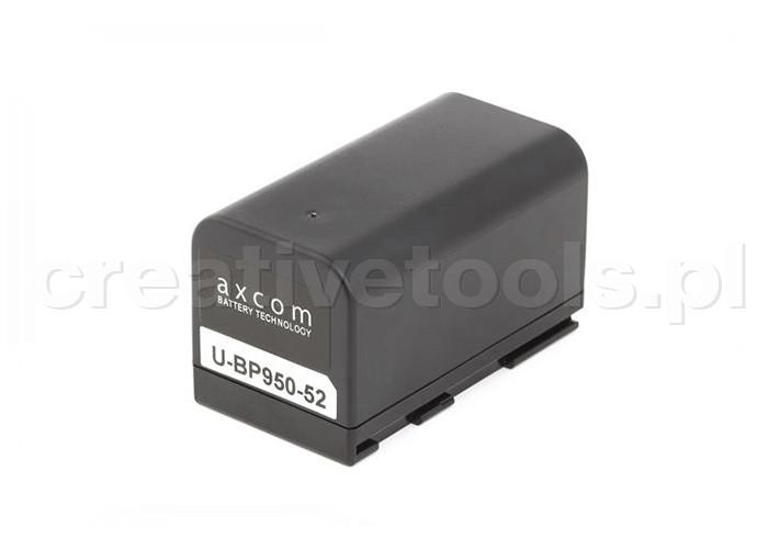 Axcom U-BP950-52