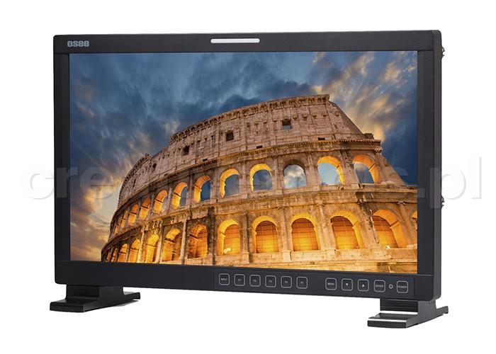 "Osee LCM230-E 23"" LED-LCD Display"