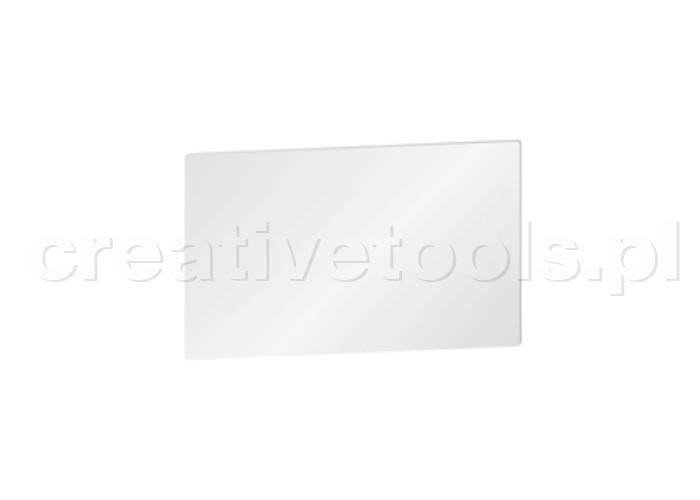 "SmallHD 24"" Acrylic Screen Protector Basic Edition"