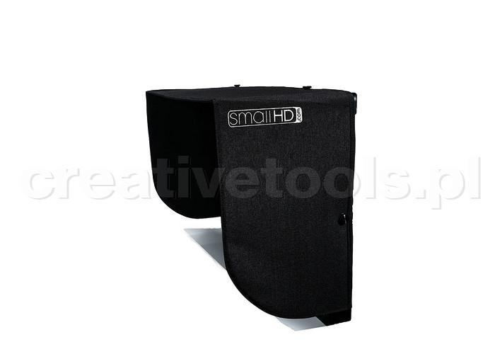 "SmallHD Sun Hood For 32"" Production Monitors"