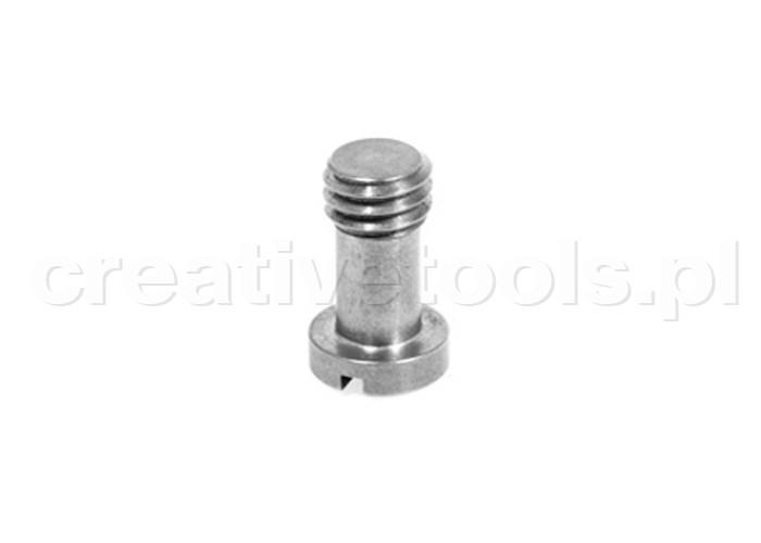 Wooden Camera (146900) Easy Riser Screw