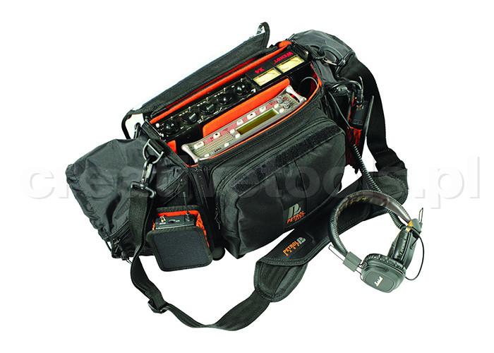 Petrol Bags PS614