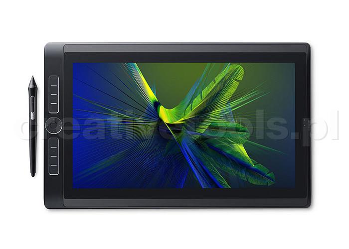 """Wacom MobileStudio Pro 16"""" 4K i5 256GB"""