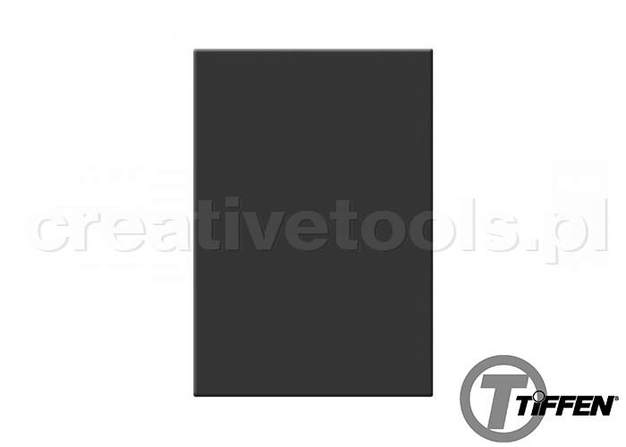 Tiffen 4x5,65 filtr ND 0.9 45650ND9