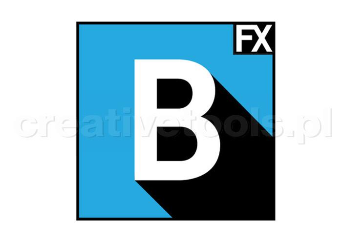 Boris FX Continuum 11 Apple FCPX new