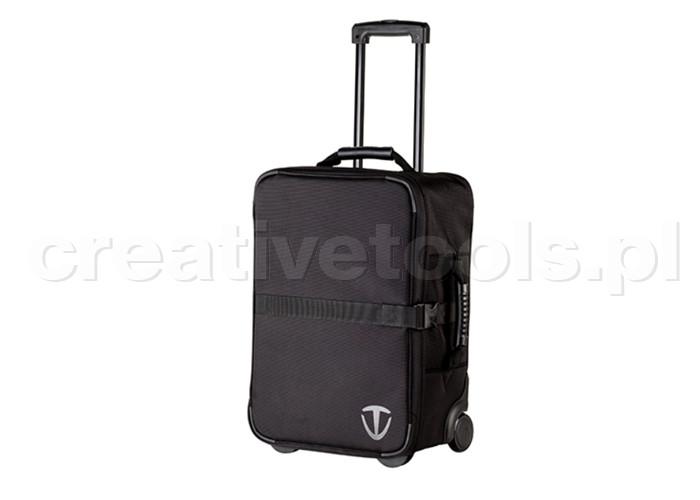 Tenba Transport Air Case Attaché 2214w