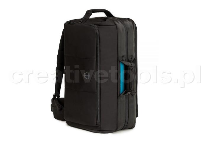 Tenba Cineluxe Backpack 24 Black