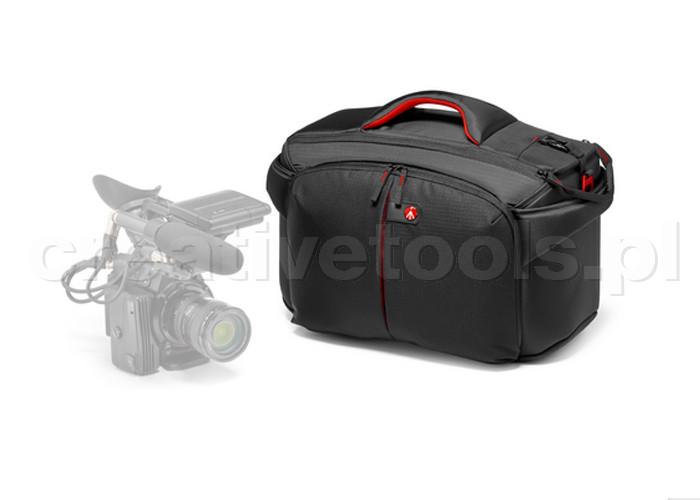 Manfrotto torba na kamerę Pro Light (MB PL-CC-192N)