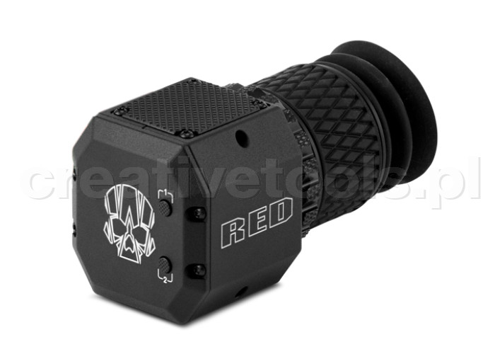 RED DSMC2 RED EVF (OLED) (730-0021)