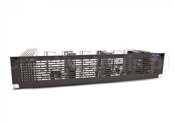 AJA DRM Mini-Converter Rackmount-Frame