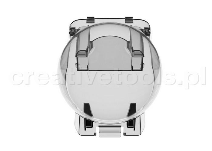 DJI Mavic 2 Zoom - Gimbal Protector