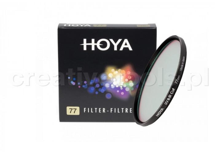 Hoya 67mm Variable Density (ND3~ND400)