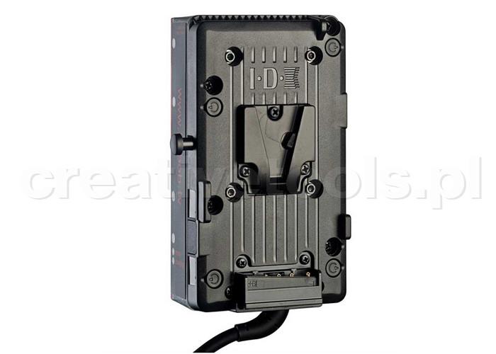 Bebob Hot Swap Adapter do Arri Alexa Mini