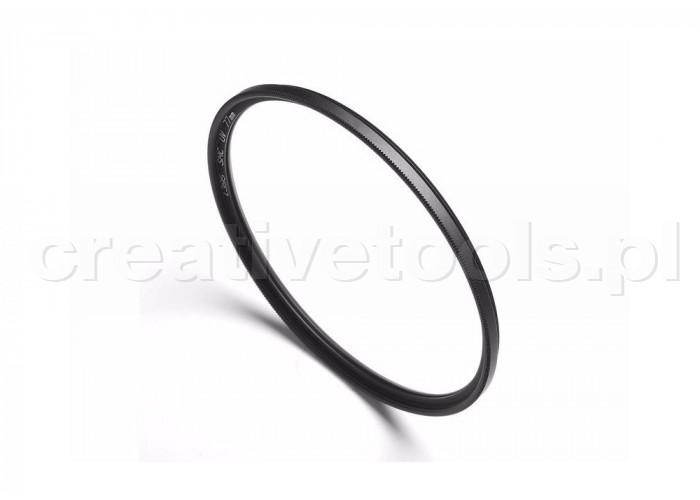 NISI Filter UV SMC L395 82mm