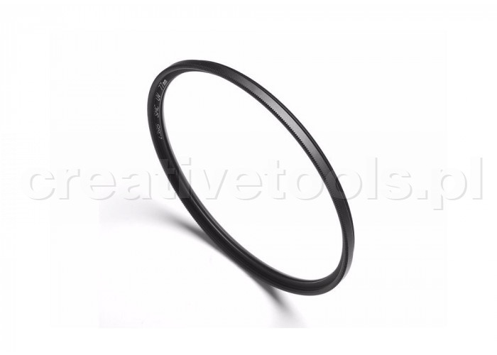 NISI Filter UV SMC L395 72mm