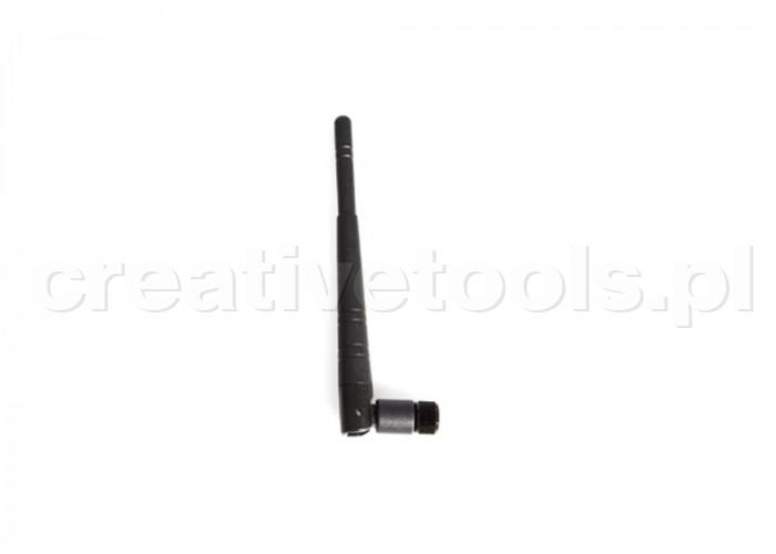 Teradek BIT-021 Replacement Wireless Antenna for Bolt 2000/3000 TX