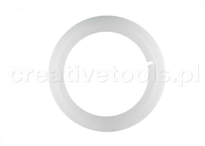 Teradek Smartknob White Disc - For Smartknob