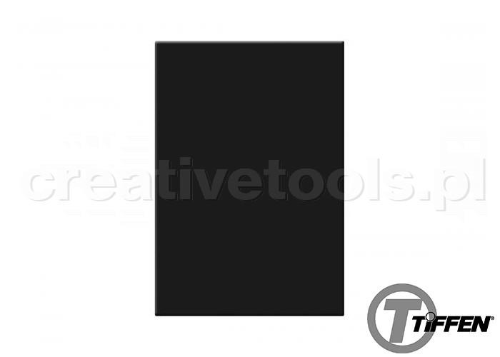 Tiffen 4x5.65 filtr ND 2.1 45650ND21