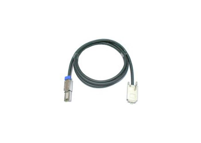 Kabel SAS SFF-8088 / SFF-8470. 1m
