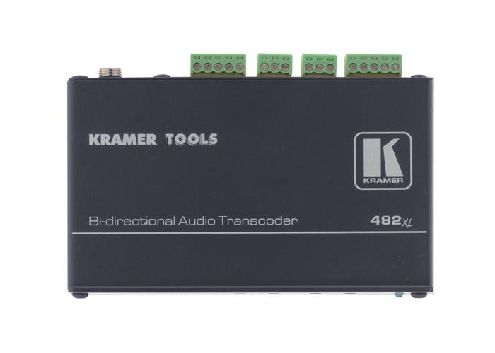 Kramer 482xl