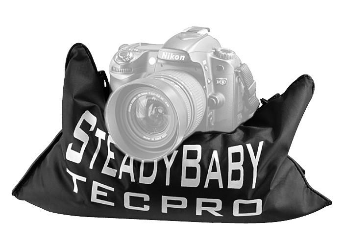 Tecpro SteadyBaby