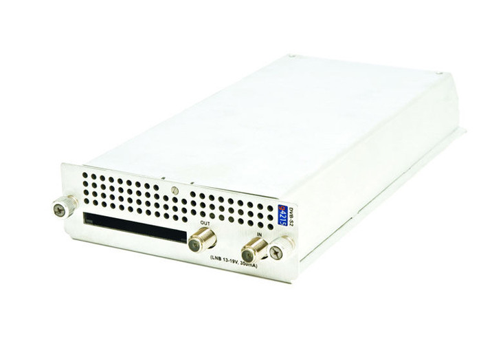 Exterity AvediaStream TVgatewaty g4315
