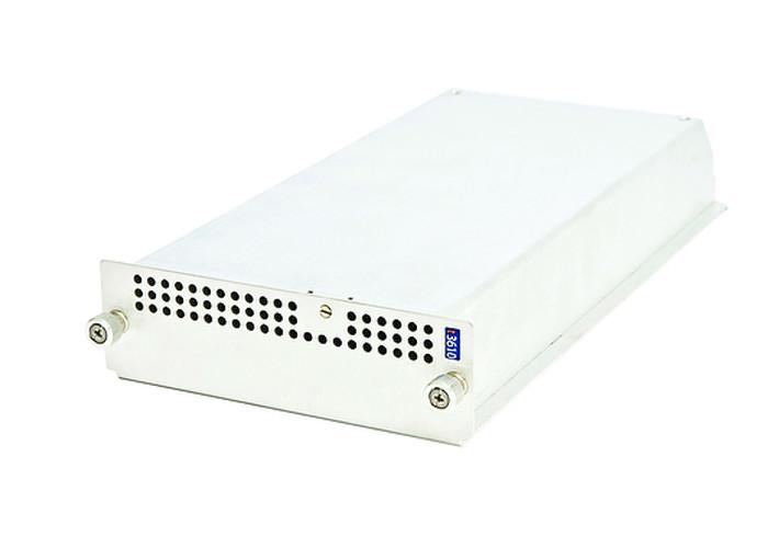 Exterity AvediaStream Transcoder t3610