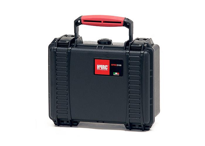 HPRC 2100C