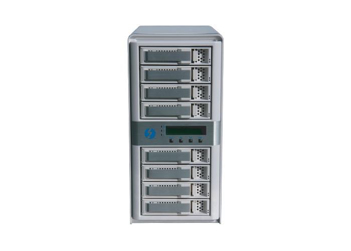 Areca ARC-8050 Obudowa