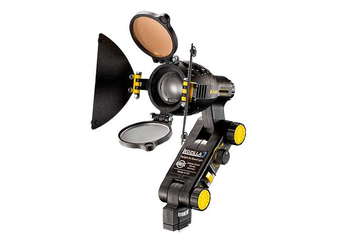 Dedolight Ledzilla2 DLOBML2 lampka