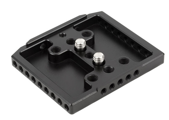 Wooden Camera (213700) Easy Riser