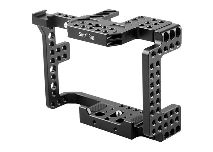 SmallRig (1660) Sony A7II/A7RII/A7SII Cage