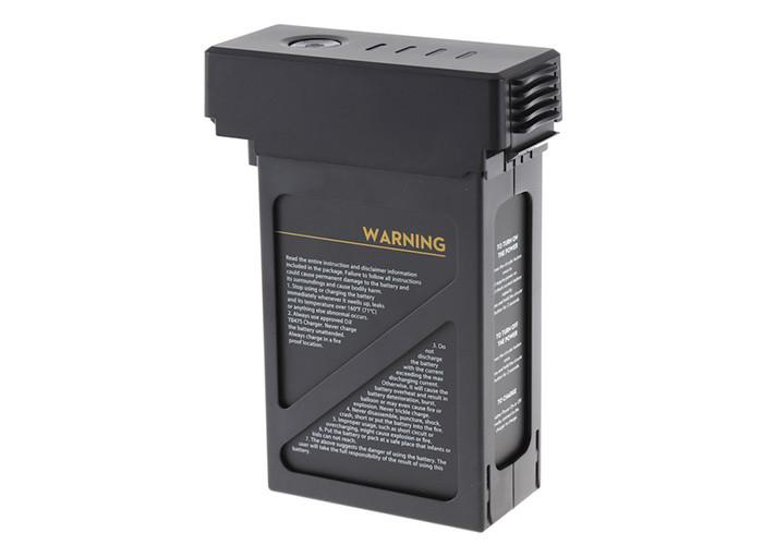 DJI Matrice 600 TB47S Intelligent Battery 6 pack