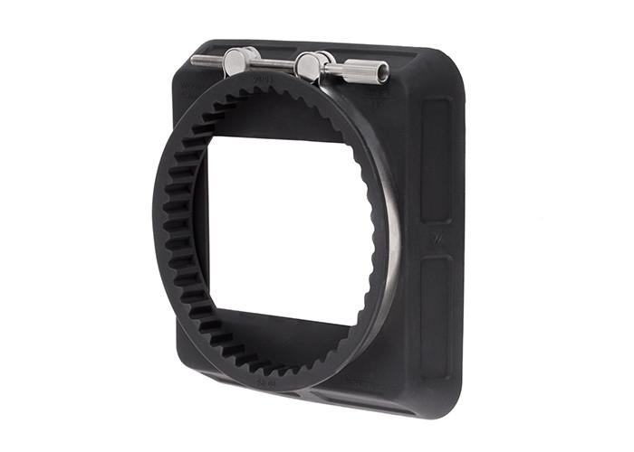 Wooden Camera (231500) Zip Box 4x4 (90-95mm)