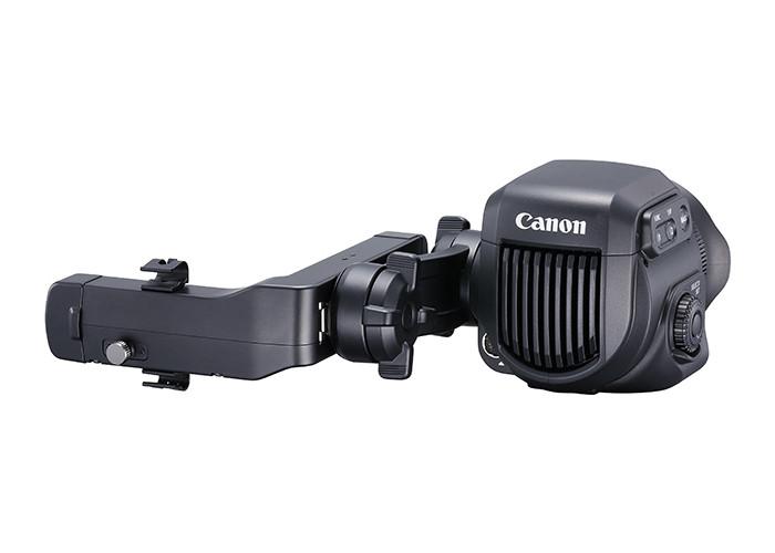 Canon OLED Electronic Viewfinder EVF-V70