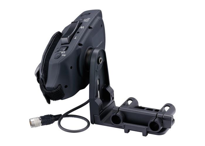 Canon Shoulder Style Grip Unit SG-1