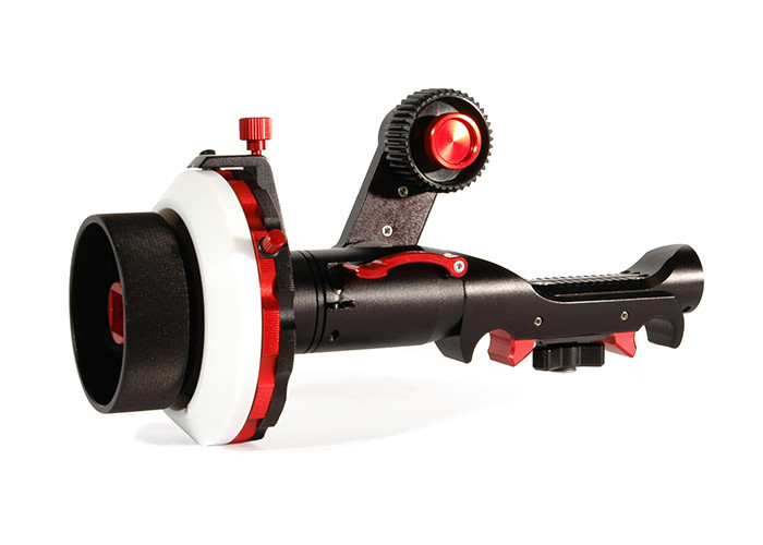 Shoot35 CINEfocus Pro Follow Focus