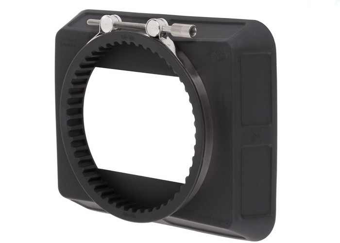 Wooden Camera (241800) Zip Box Double 4x5,65 (100-105mm)