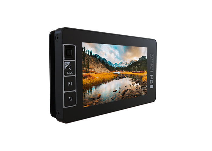 SmallHD 503 Ultra-Bright Full HD Monitor