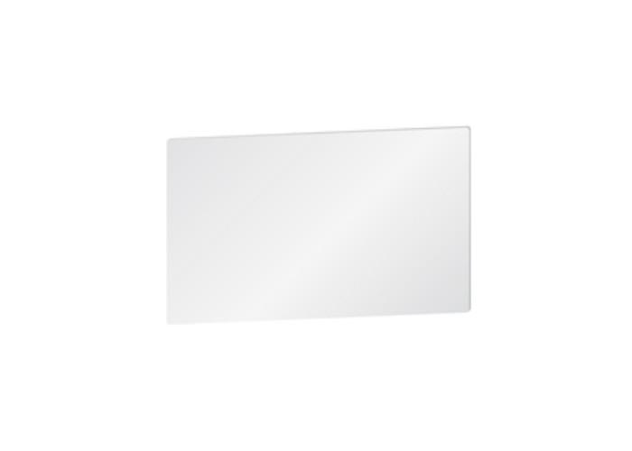 "SmallHD 13"" Acrylic Screen Protector Anti reflective Deluxe Edition"