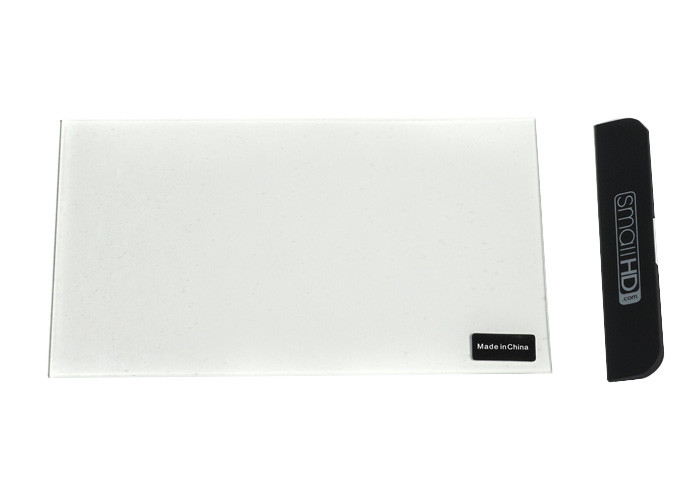 SmallHD Acrylic Screen Protection for 500 Series