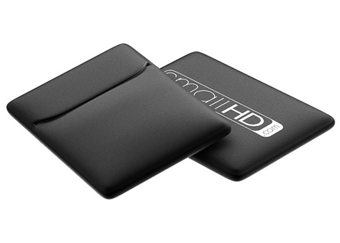 "SmallHD 5"" Neoprene Sleeve"